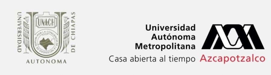 Convenio General y Específico, entre la Universidad Autónoma Metropolitana, Unidad Azcapotzalco y la Universidad Autónoma de Chiapas.